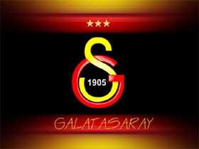 Beşiktaş koştu ama Cimbom kaptı