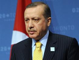 Kılıçdaroğlu'nun iki önerisi havada kaldı