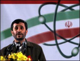 İran'da 3 ABD'liye casus suçlaması