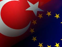 ABD'nin çok çarpıcı Türkiye raporu