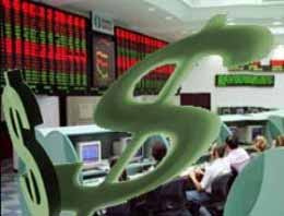 Piyasalar yeni güne nasıl başladı?