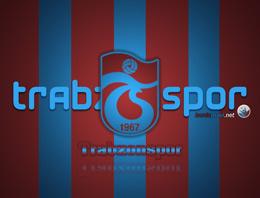 Trabzonspor Başkan'ı iddialı konuştu