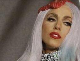 Türk hacker Lady Gaga'dan özür diledi