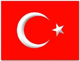 Camilere Türk Bayrağı asılır mı?