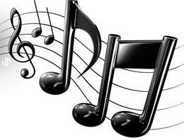 Müziğin mucize etkisi!