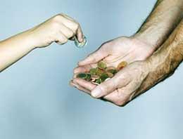 Yeni asgari ücret kaç lira? İşte rakam