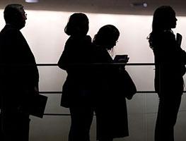 İşte Şubat ayı işsizlik rakamları