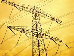 İstanbul'da kaçak elektrik baskını