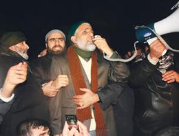 Kayıp Hizbullahçılar ortaya çıktı!