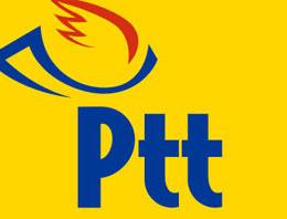 PTT'den 'Sevgililer Günü' indirimi