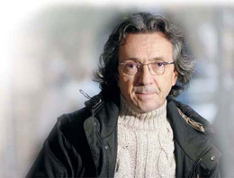 Osman Sınav'dan bir bomba daha!