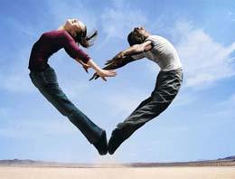 Sevgililer günü sürprizleri- Sevgililer gününde neler yapılır