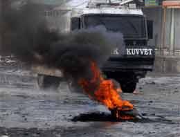 PKK'nın Kürt oyları için hain planı!