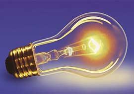 Başkent elektriksiz kalacak
