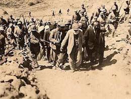 Ahmet Altan 'katil Atatürk' dedi