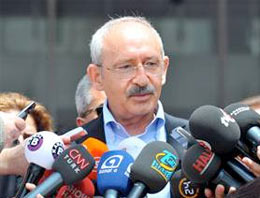 CHP'nin muhtemel bakan adayları!