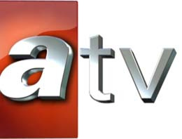 ATV'nin iddialı dizisi yayından kalkıyor
