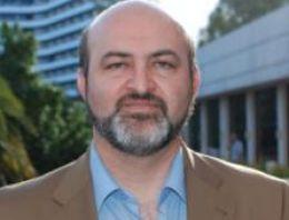Suriyeli muhalifler Türkiye'de toplandı