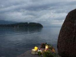 Norveçli zanlı suçunu itiraf etti