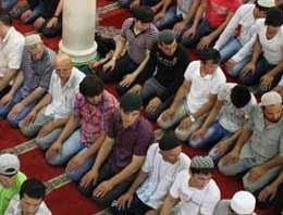 İslamcıyla cemaatçi arasındaki 27 fark