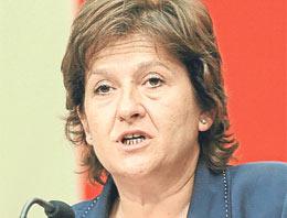 CHP yeni Anayasa için ilke belirliyor!