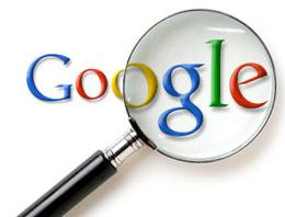 Google'da en çok bunu aradık