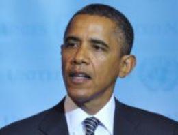 Obama, İsrail ve Filistinli liderlerle görüşecek