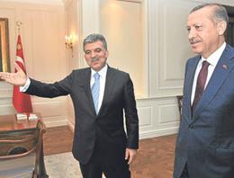 Başbakan Erdoğan'ın hayali suya düştü