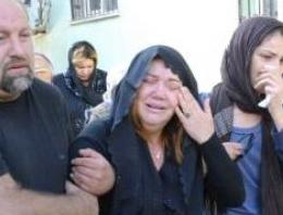 Nazan Öncel gözyaşlarına boğuldu