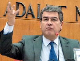 CHP'li Batum Erdoğan'ı kızdıracak
