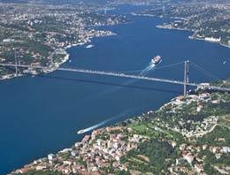 Dünya emlak devinden İstanbul atağı
