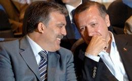 Cumhurbaşkanı ve Erdoğan ile ilgili şok sonuç!