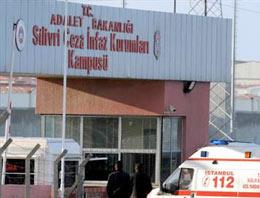 Poyrazköy Davası'nda tahliye yok