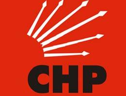 CHP'den Hakan Fidan'a suç duyurusu
