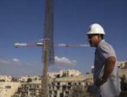 Mısır İsrail'in kararını kınadı