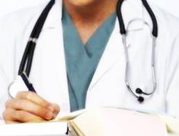 Erdoğan'ın uyarısı doktorları korkuttu!