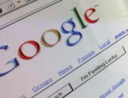 Bu Google Ermenileri çıldırtır