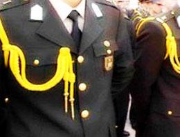 Askeri öğrencilerin imdadına CHP yetişti