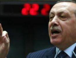 Türkiye'nin sonu Yunanistan gibi mi olacak?