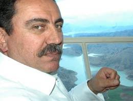 Furkan Yazıcıoğlu'ndan şok iddia