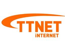 TTNET ve Telekom'da yeni atamalar