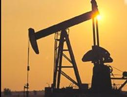 Petrol fiyatlarında korkutan yükseliş