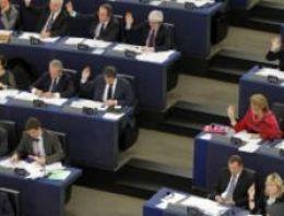 Budapeşte'nin Avrupa Parlamentosu'na yanıtı bekleniyor