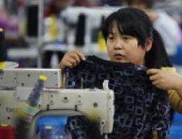 Çin, zorunlu rezervi azalttı