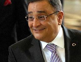 Sinan Aygün'den Başbakan'a jet yanıt!