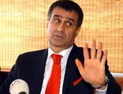 Trabzonda ibre Güneşi diyor