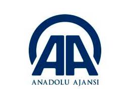 Anadolu Ajansı'ndan Taraf'a dava