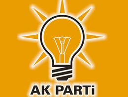 İşte AK Partili vekillerin şampiyon adayı