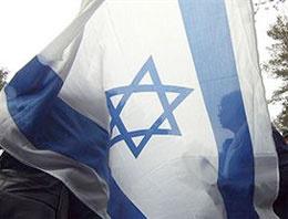 İsrail'deki tartışmalı içki festivali sona erdi