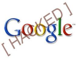 Google'da hata bulana 20 bin dolar ödül!